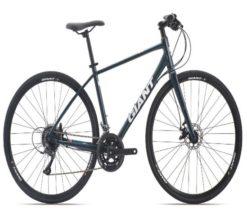 Xe đạp đua Giant Escape 1 2019