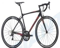 Xe đạp đua Giant SCR 1 2019