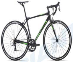 Xe đạp đua Giant SCR 2 2019