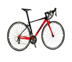Xe đạp đua Giant TCR 6300 2018
