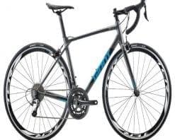 Xe đạp đua Giant TCR SL2 2019