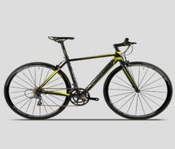 Xe đạp đua Twitter CZ 1