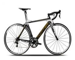 Xe đạp đua Twitter Storm