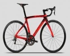 Xe đạp đua Twitter Beretta