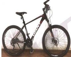 Xe đạp thể thao Giant ATX 735 2019