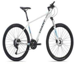 Xe đạp thể thao Giant ATX 830 2019