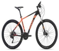 Xe đạp thể thao Giant ATX 890 2019-4