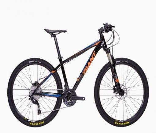 Xe đạp thể thao Giant RINCON 820 2018