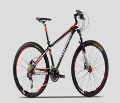 Xe đạp thể thao Twitter 7900
