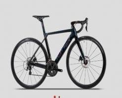 Xe đạp thể thao Twitter Phantom