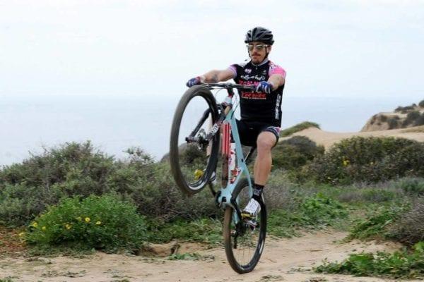 10 mẹo để có thể xử lý xe đạp leo núi -4