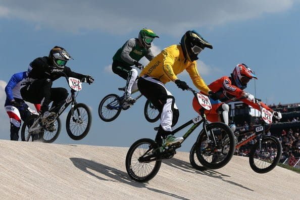 7 điều bạn cần biết về xe đạp BMX giá rẻ-2