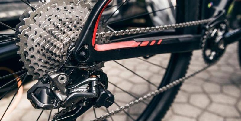 Bánh răng tốt nhất cho xe đạp leo núi là gì -3