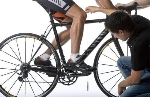 Tôi bị đau lưng dưới có thể đi xe đạp không -3