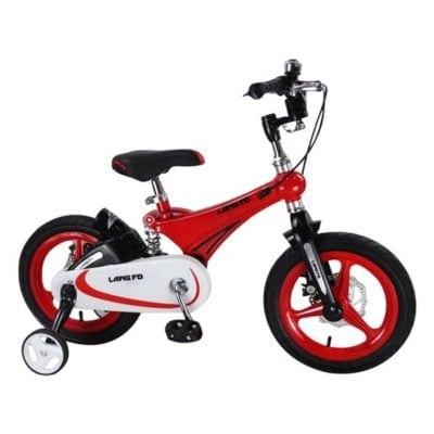 Xe đạp trẻ em LANQ 1641-1