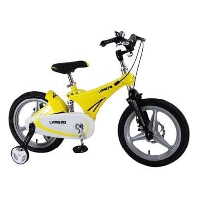 Xe đạp trẻ em LANQ 1641-2