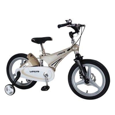Xe đạp trẻ em LANQ FD1641 -3