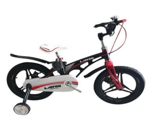 Xe đạp trẻ em LANQ FD1648