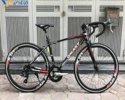 Xe đạp đua Galaxy RL420
