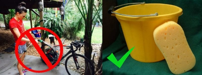 Mẹo bảo dưỡng xe đạp hữu ích sau khi đi trời mưa-1