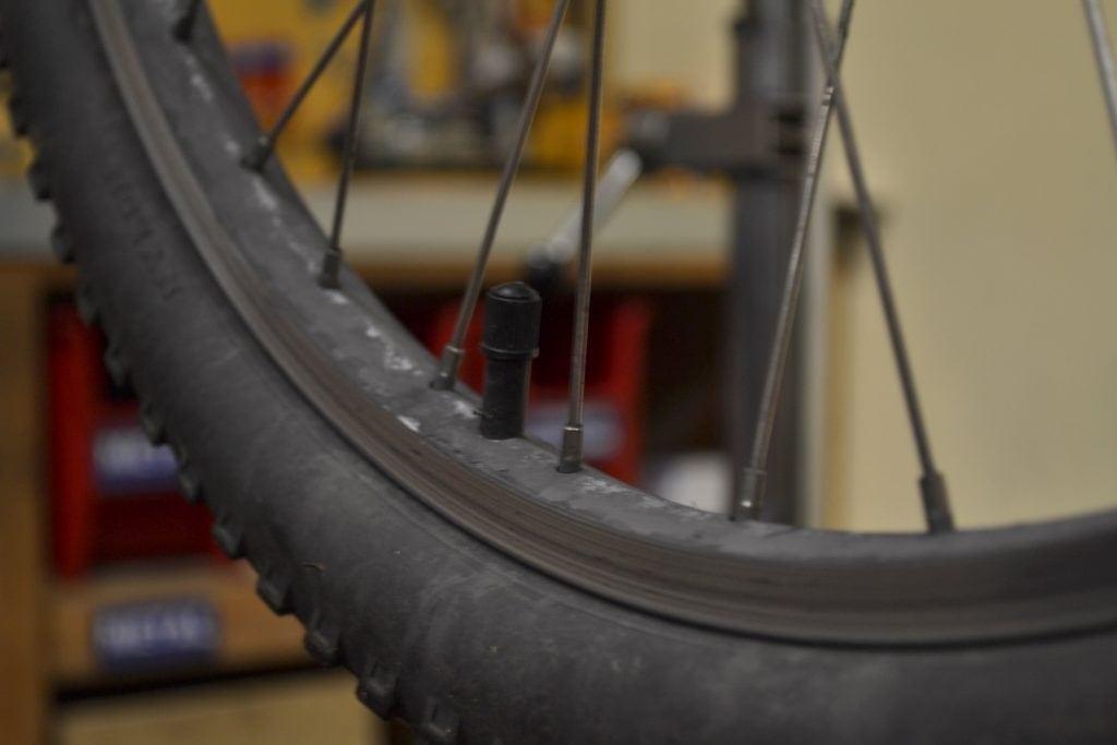 Mẹo bảo dưỡng xe đạp hữu ích sau khi đi trời mưa-2