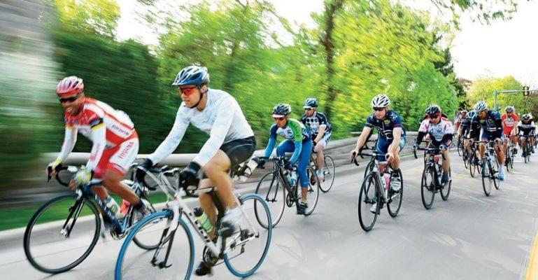 Tôi có nên tham gia một nhóm đi xe đạp không -2