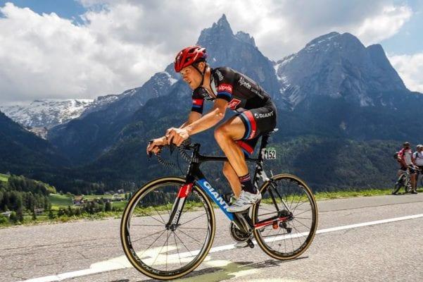 Viêm khớp ở vai có thể cải thiện nhờ đi xe đạp -2