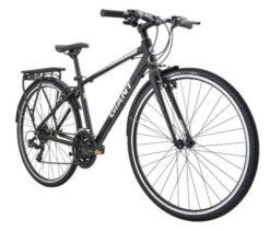 Xe đạp thể thao Giant Escape City 2019
