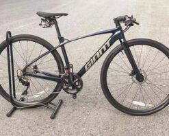 xe đạp thể thao Giant FASTROAD ADV 1 2022