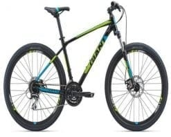 Xe đạp thể thao Giant ATX 1 2018