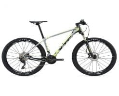Xe đạp thể thao Giant ATX SLR 3 2018