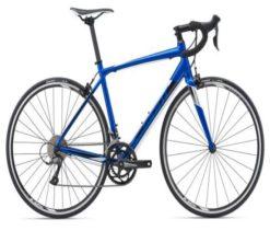 Xe đạp thể thao Giant Contend 2 2018