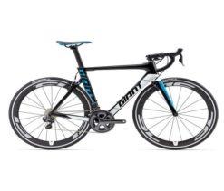 Xe đạp thể thao Giant Propel Advanced 0 2017