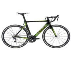 Xe đạp thể thao Giant Propel Advanced 1 2018