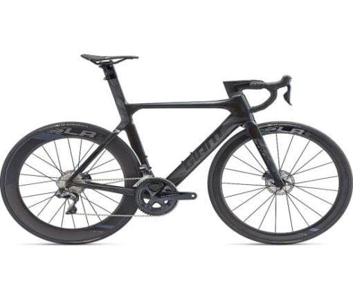 Xe đạp thể thao Giant Propel Advanced SL 1 Disc 2019