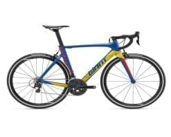 Xe đạp thể thao Giant Propel SLR 2 2018