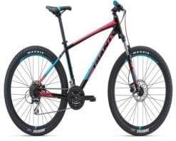 Xe đạp thể thao Giant Talon 3 2018