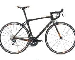 Phanh sau xe đạp thể thao