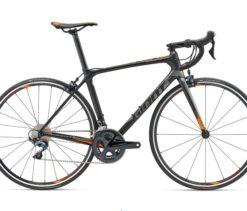 Xe đạp thể thao Giant TCR Advanced 1 King of Mountain 2018