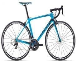 Xe đạp thể thao Giant TCR Advanced 2 2017