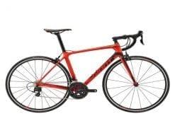 Xe đạp thể thao Giant TCR Advanced 2 2018
