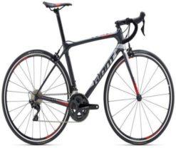 Xe đạp thể thao Giant TCR Advanced 2 2019