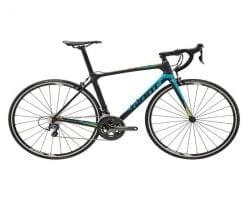 Xe đạp thể thao Giant TCR Advanced 3 2018