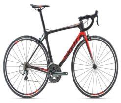 Xe đạp thể thao Giant TCR Advanced 3 2019