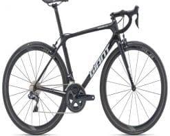 Xe đạp thể thao Giant TCR Advanced Pro 0 2019