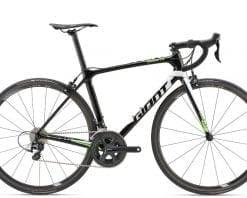 Xe đạp thể thao Giant TCR Advaced Pro 2 2018