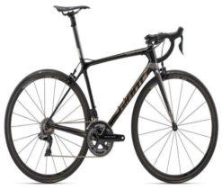 Xe đạp thể thao Giant TCR Advanced SL 0 DA 2018