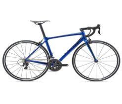 Xe đạp thể thao Giant TCR SLR 2 2018