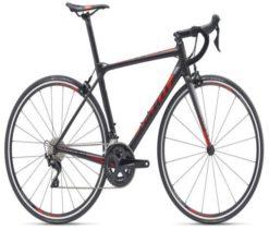 Xe đạp thể thao Giant TCR SLR 2 2019
