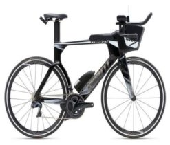 Xe đạp thể thao Giant Trinity Advanced Pro 1 2018